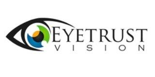 Eyetrust Vision