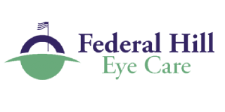 Federal Hill Eye Care