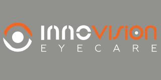 Innovision Eyecare