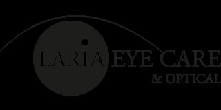 Laria Eye Care & Optical