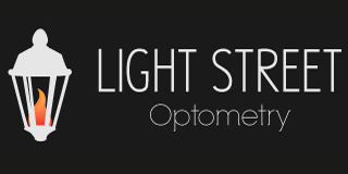 Light Street Optometry