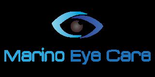 Marino Eye Care