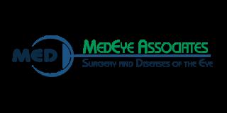 MedEye Associates