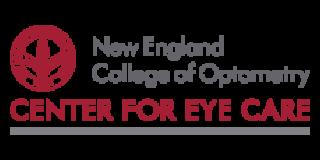 NECO Center for Eye Care