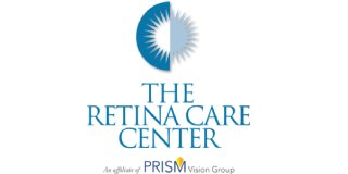 The Retina Care Center