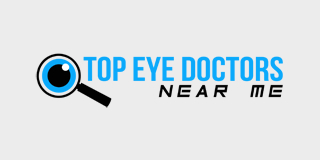 Physicians Eye Care Center