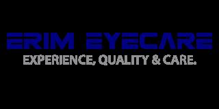 Erim Eyecare