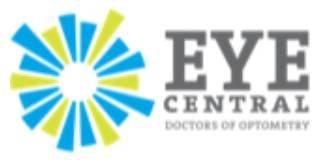 Eye Central