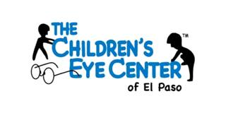 Children's Eye Center