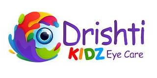 Drishti Kidz Eye Care