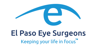 El Paso Eye Surgeons