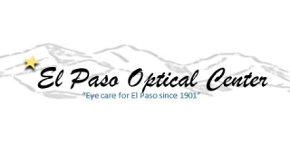 El Paso Optical Center