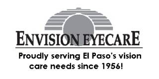 Envision Eyecare & Envision Optics