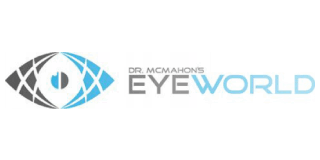 Eye World El Paso