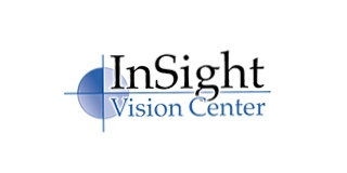 InSight Vision Center