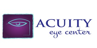 Acuity Eye Center