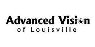 Advanced Vision Of Louisville