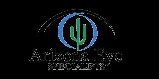 Arizona Eye Specialists