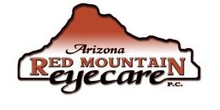 Arizona Red Mountain Eye Care