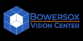 Bowersox Vision Center