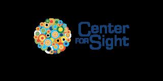 Center For Sight