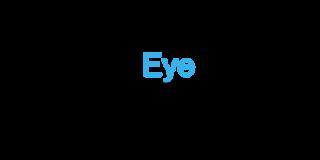 Colorado Eye Institute