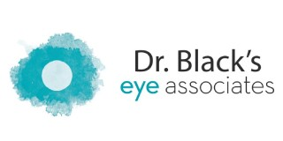 Dr. Black's Eye Associates