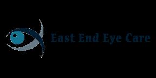 East End Eye Care