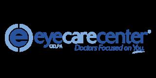 Eye Care Center