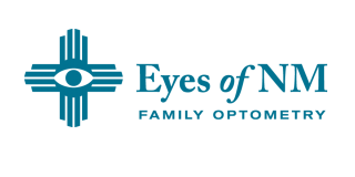 Eyes of New Mexico Optometry