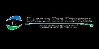 Gaddie Eye Centers