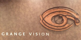 Grange Vision