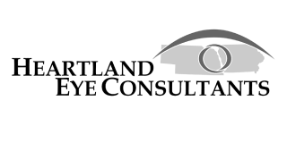 Heartland Eye Consultants
