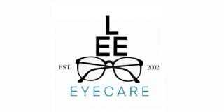 Lee Eyecare Center