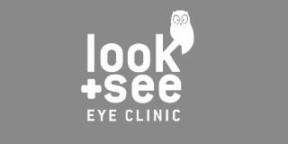 Look + See