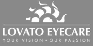 Lovato Eyecare