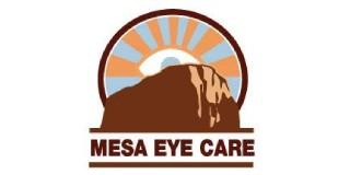 Mesa Eye Care