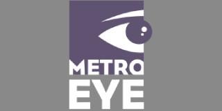 Metro Eye