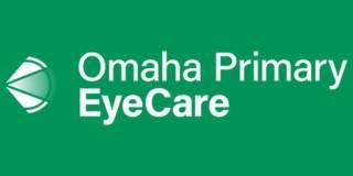 Omaha Primary Eye Care