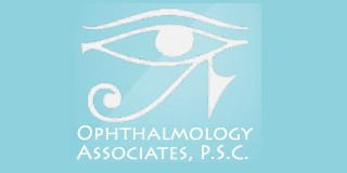 Ophthalmology Associates, P.S.C.