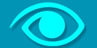 Prime Eye Care