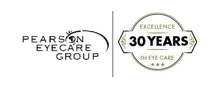 Pearson Eyecare Group
