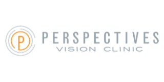 Perspectives Vision Clinic