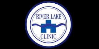 River Lake Eye Clinic