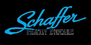Schaffer Family Eyecare