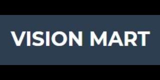 Vision Mart