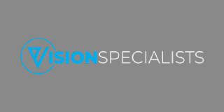 Vision Specialists