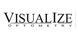 Visualize Optometry