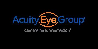 Acuity Eye Group & Retina Institute