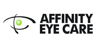 Affinity Eye Care